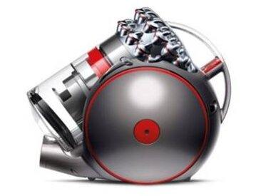 Dyson Aspirateur sans sac Dyson Cinetic Big Ball Absolute 2