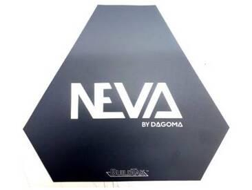 Dagoma Accessoire imprimante 3D Dagoma Buildtak Magis
