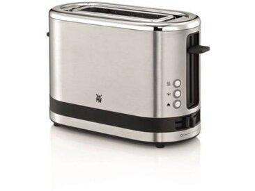 WMF Grille-pain WMF Kitchen Minis 1 tranche