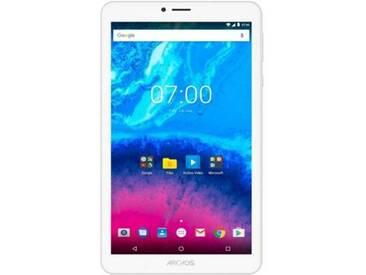 Archos Tablette Android Archos CORE 70 3G V2 - 16GB