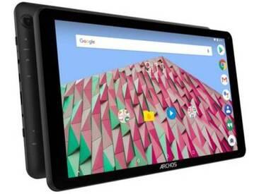 Archos Tablette Android Archos 101F NEON WIFI 64GB