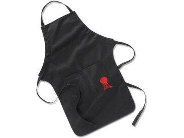 Weber Accessoire de cuisson Weber tablier ajustable noir Original