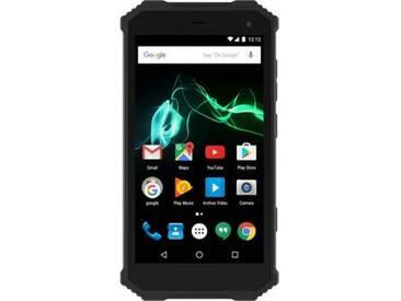 Archos Smartphone Archos Saphir 50x 16Go