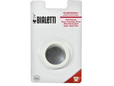 Bialetti Joint Bialetti x 3 + 1 filtre 0800003