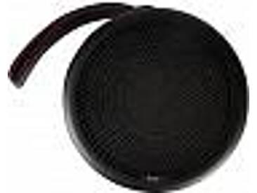Tivoli Enceinte Bluetooth Tivoli Go Andiamo Noir