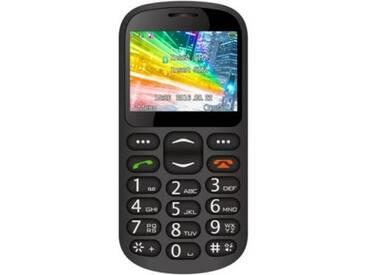 Archos Téléphone portable Archos A Senior phone Noir