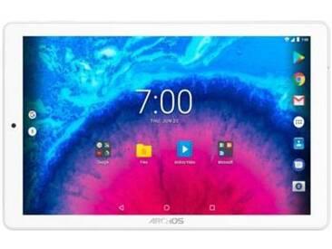 Archos Tablette Android Archos CORE 101 3G V2 - 32GB GREY