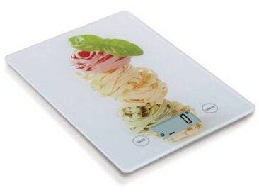 Essentielb Balance de cuisine Essentielb Pasta