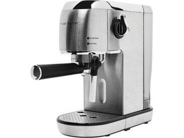 Riviera Et Bar Machine à expresso Riviera Et Bar BCE450 Compacte Inox Automatique