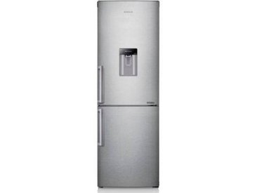 Samsung Réfrigérateur combiné Samsung RB29FWJNDSA