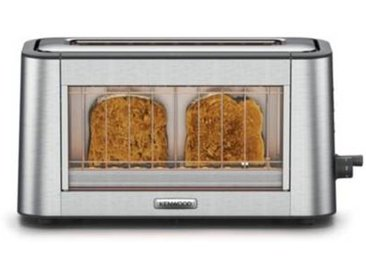 Kenwood Grille-pain Kenwood TOG800CL Persona