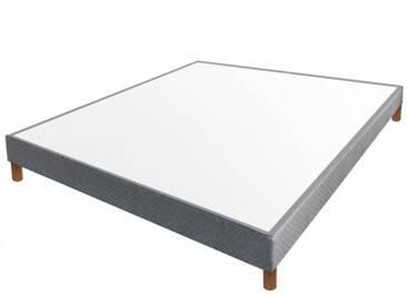 Sommier Essenzia GRAPHIC Confort 5 zones 13 cm 200x200
