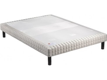 Sommier Epeda CONFORT MEDIUM 140x200