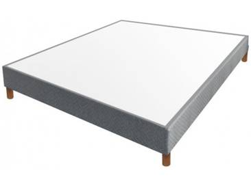 Sommier Essenzia GRAPHIC Confort 5 zones 19cm 180x200