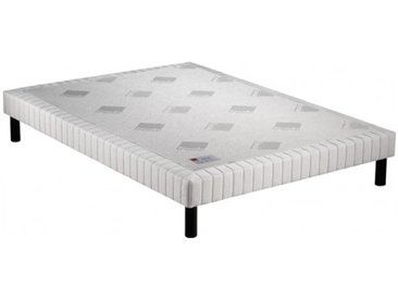 Sommier Epeda CONFORT FERME 200x200