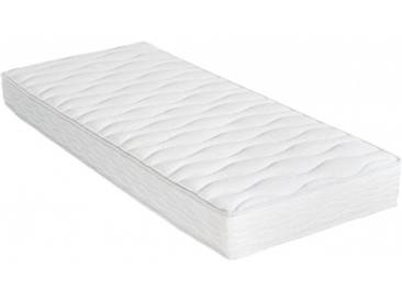 Matelas Epeda ABYSS 80x200