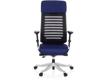 ASGON - Siège de bureau de qualité professionnelle