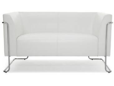 CURACAO - Canapé lounge