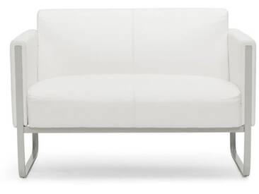ARUBA - Canapé lounge