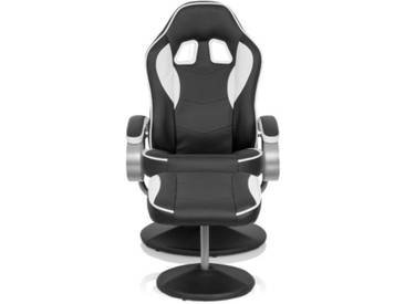 GAMER PRO WH 110 - Fauteuils lounges