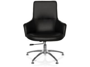 SHAKE 300 - Fauteuils lounges