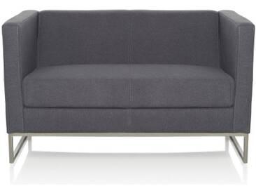 BARBADOS - Canapé lounge