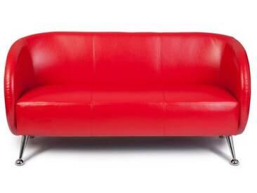 ST. LUCIA - Canapé lounge