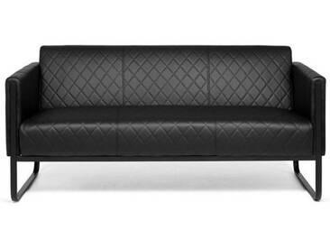 ARUBA BLACK - Canapé lounge
