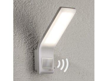 Applique LED élégante XLED slim