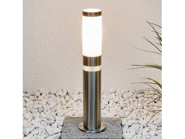 Borne lumineuse moderne Binka– LAMPENWELT.com