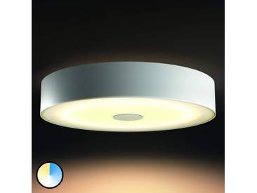 Plafonnier LED Philips Hue Fair fonctionnel