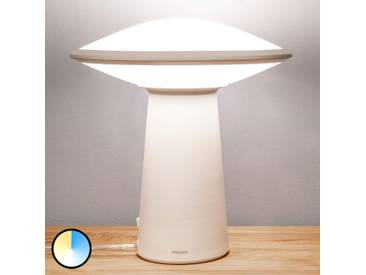 Lampe à poser Philips Hue Phoenix, White Ambiance