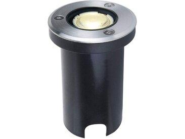 IP67 spot LED encastrable dans le sol Kenan inox– LAMPENWELT.com