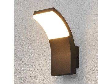Applique extérieure LED Timm– LAMPENWELT.com