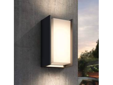 Philips Hue applique dextérieur LED Turaco