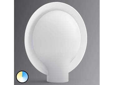 Lampe à poser LED Philips Hue Felicity à variateur