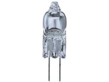 Ampoule halogène BT G4 20W PHILIPS Capsuleline