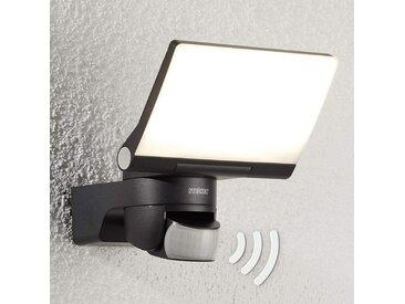 Applique LED XLED Home 2 avec détecteur mouvement