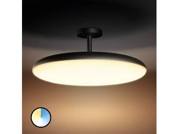Plafonnier LED Philips Hue réglable Cher