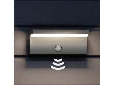 Philips Bustan IR - applique dextérieur LED