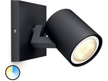 Spot LED Philips Hue innovant Pillar