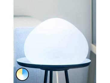 Lampe à poser LED Philips Hue réglable Wellner