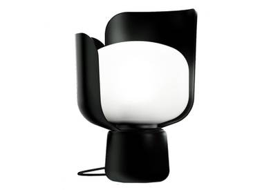 BLOM-Lampe à poser H24cm
