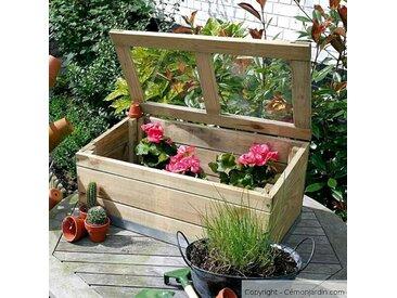 Serre de jardin - Comparez et achetez en ligne   meubles.fr 29fd27d48a75