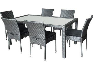 Salon de jardin - Comparez et achetez en ligne   meubles.fr