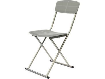 Chaise pliante Duck Beige Basika