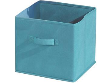 Panier Compo 16 Bleu clair Basika