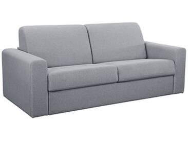 Canapé lit Nessi Beige Basika