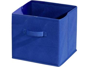 Panier Compo 16 Bleu Basika