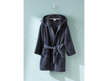 62aa3d122d12b Robe de chambre - Comparez et achetez en ligne | meubles.fr